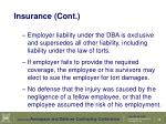 insurance cont1