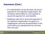 insurance cont2