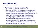 insurance cont3