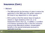 insurance cont5
