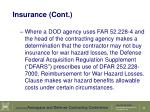 insurance cont7
