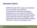 insurance cont8