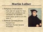 martin luther12
