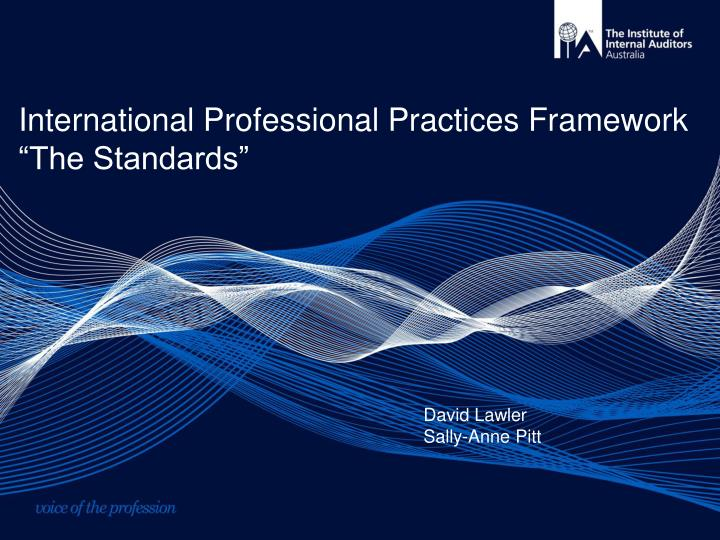 professional practices Professional practice guidelines guidance for developers and users american psychological association this policy document is intended to assist the developers.