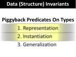 data structure invariants1