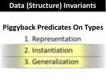data structure invariants2