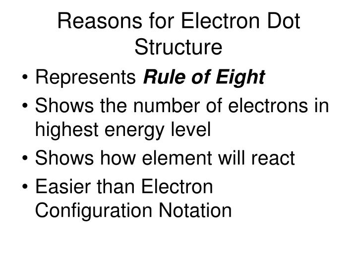 Ppt Lewis Structures Powerpoint Presentation Id1437977