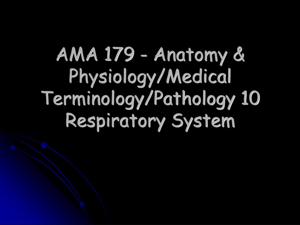 Dorable Medical Terminology Anatomy And Physiology Photo - Anatomy ...