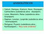 ansiol ticos1