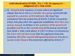 individualisation ecthr na v uk no 2 5904 07 judgment of 17 july 2008