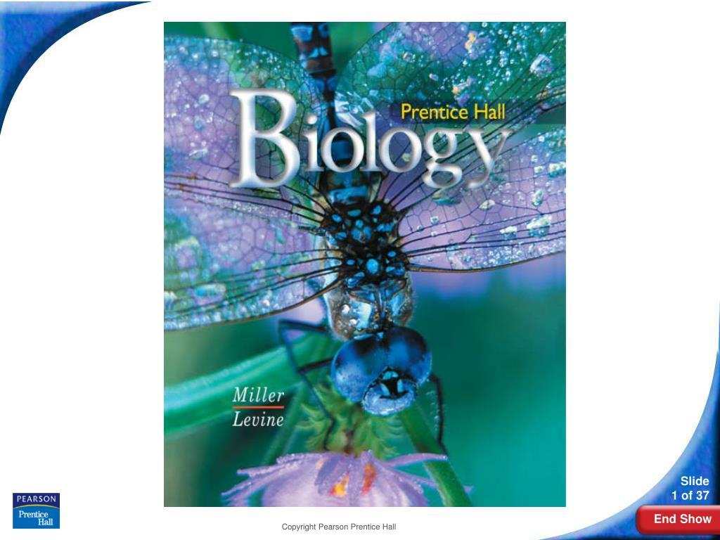 biology l.