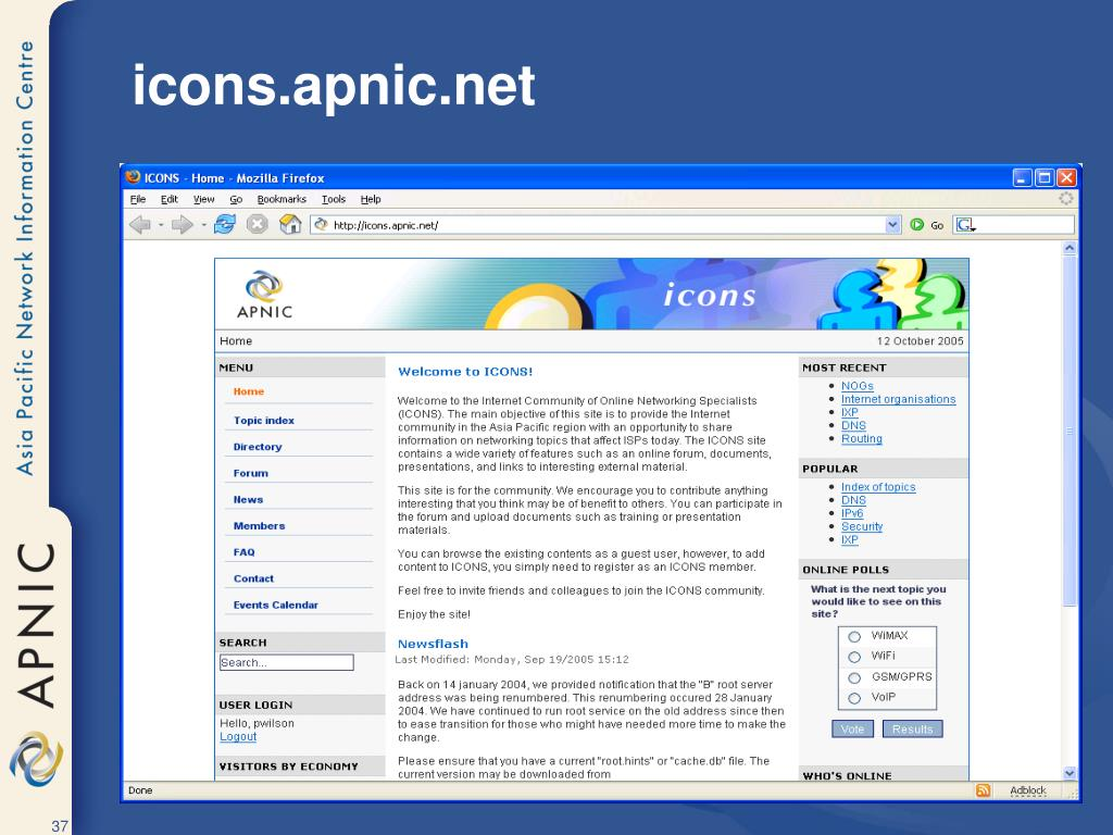 icons.apnic.net