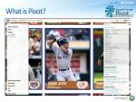 what is pivot1