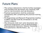 future plans29