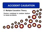 accident causation30