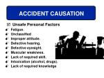 accident causation34
