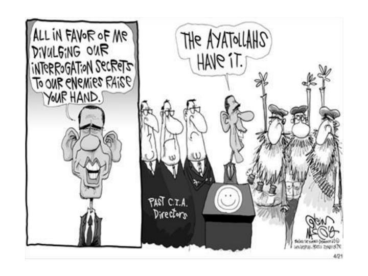 Obama fun