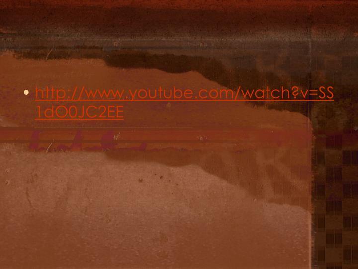 http://www.youtube.com/watch?v=SS1dO0JC2EE