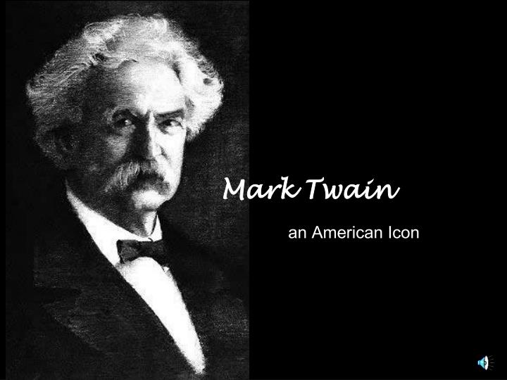 biography of mark twain essay Need writing biography of mark twain essay use our essay writing services or get access to database of 28 free essays samples about biography of mark twain signup now and have a+ grades.