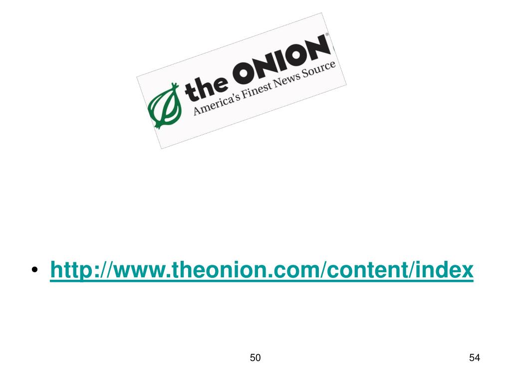 http://www.theonion.com/content/index