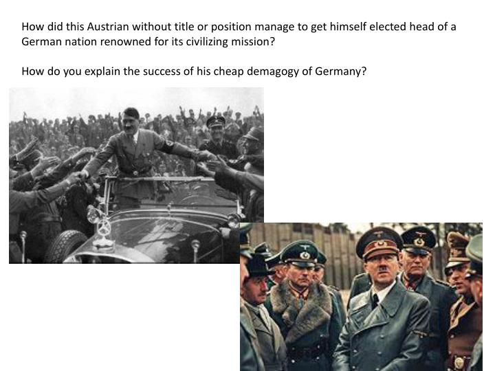 explain why stalin blockaded berlin in Then complete the following question by june of 1948 all routes into west berlin had been closed by stalin explain why stalin blockaded berlin in 1948.