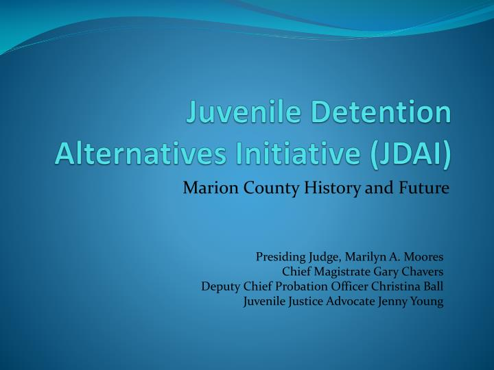 historical development juvenile justice system The 100 year history of the juvenile justice system in the united states has seen fundamental changes in certain aspects of process and many adults, in today's society, would disagree with how juveniles are processed in the adult justice system in the 18th century, any juvenile below the age.