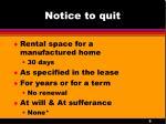 notice to quit1