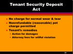 tenant security deposit act1