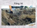 filing 1616