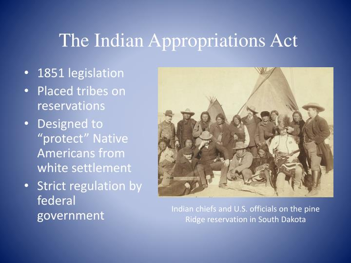 ppt manifest destiny and native americans powerpoint