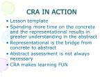 cra in action1