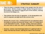 strategic summary6
