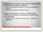 market communicators1