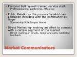 market communicators2