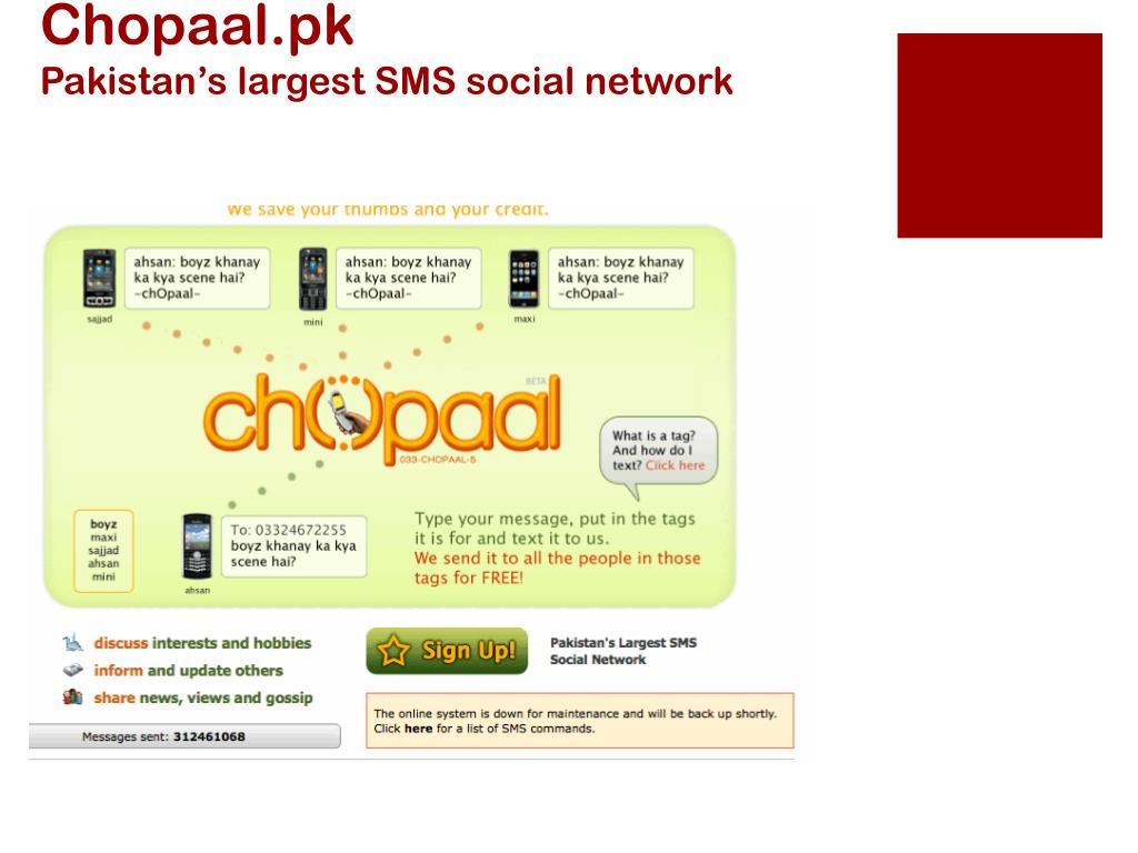 Chopaal.pk