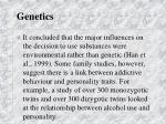 genetics62