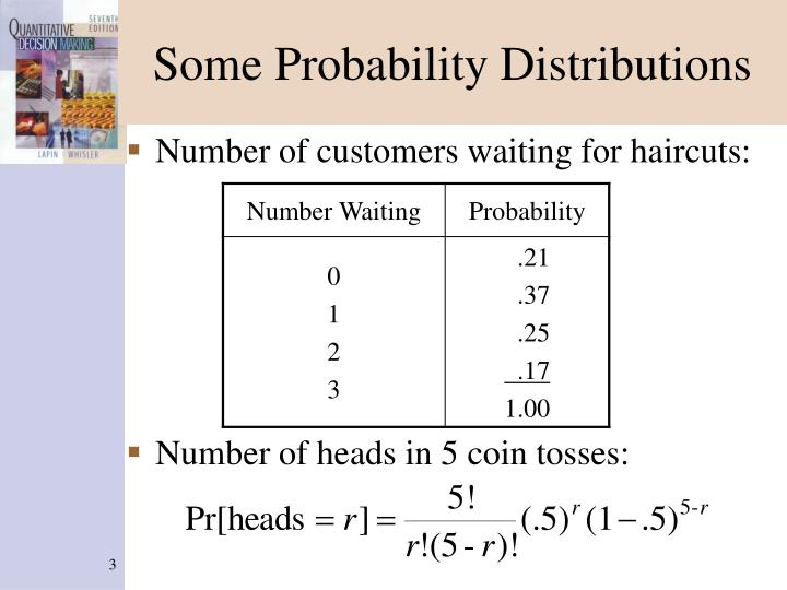 5 coin flip probability distributions : Adventure time coin