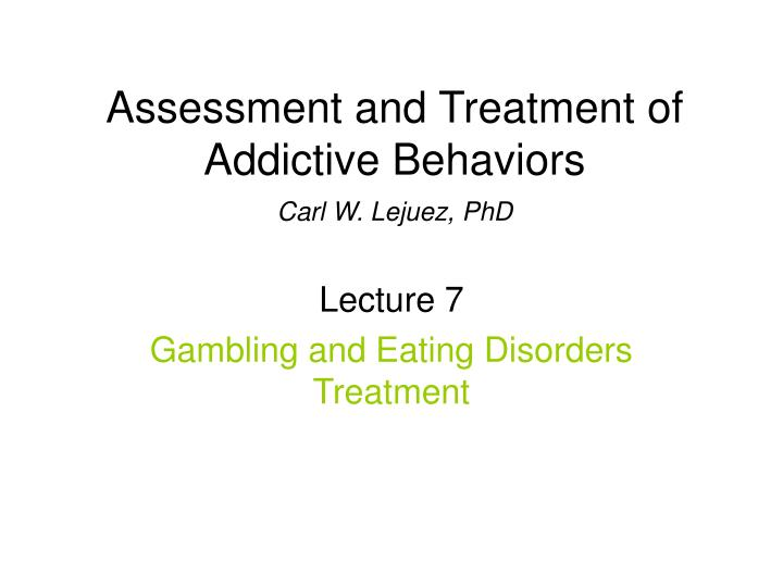 assesment of drug trafficking example Good assessment of a drug misuser requires training and competency in the clinician an empathetic, non-judgemental approach should be used i have 72 mg of subutex to taper with i cant afford my next dr appt and well just ready to be done please any examples info would be so very appreciated.
