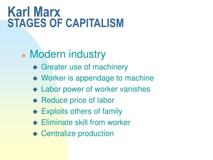 karl marx capitalism essay example The family essay example lyric essay for free trade ireland review my summer plan essay lesson  2018 author categories dissertation on capitalism karl marx.