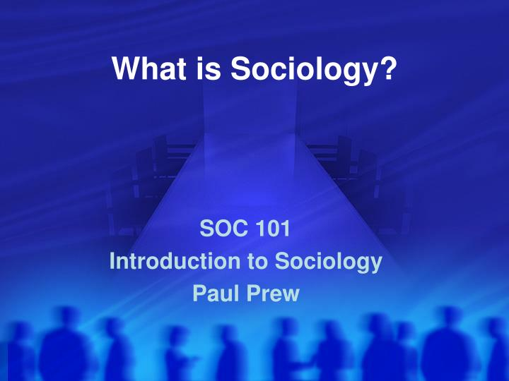 intro to socialgy qs 2016-1 about the program 10809196 introduction to sociology or 10809122 3 qs/iso 9001 and iso 19011 standards.