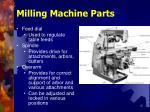 milling machine parts15