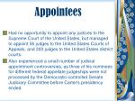 appointees51