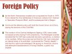 foreign policy42