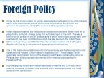 foreign policy53