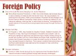 foreign policy66
