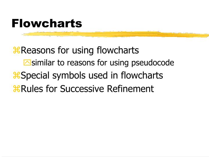 Flowcharts3