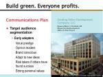 build green everyone profits13