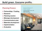 build green everyone profits3