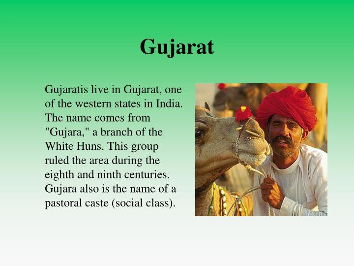 Gujarat2