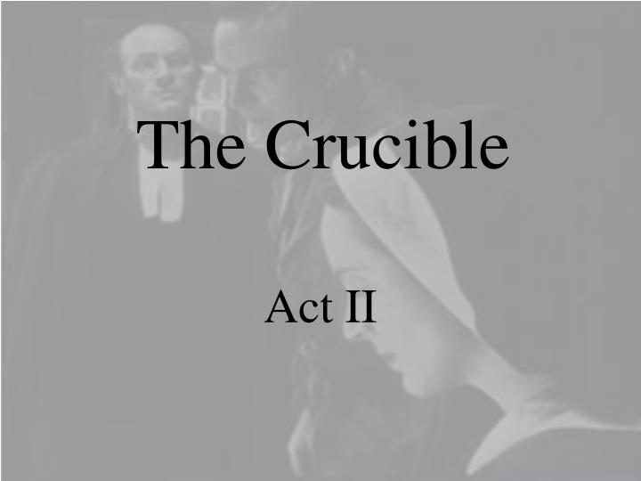 Crucible Code Review Ppt New The Best Of 2018